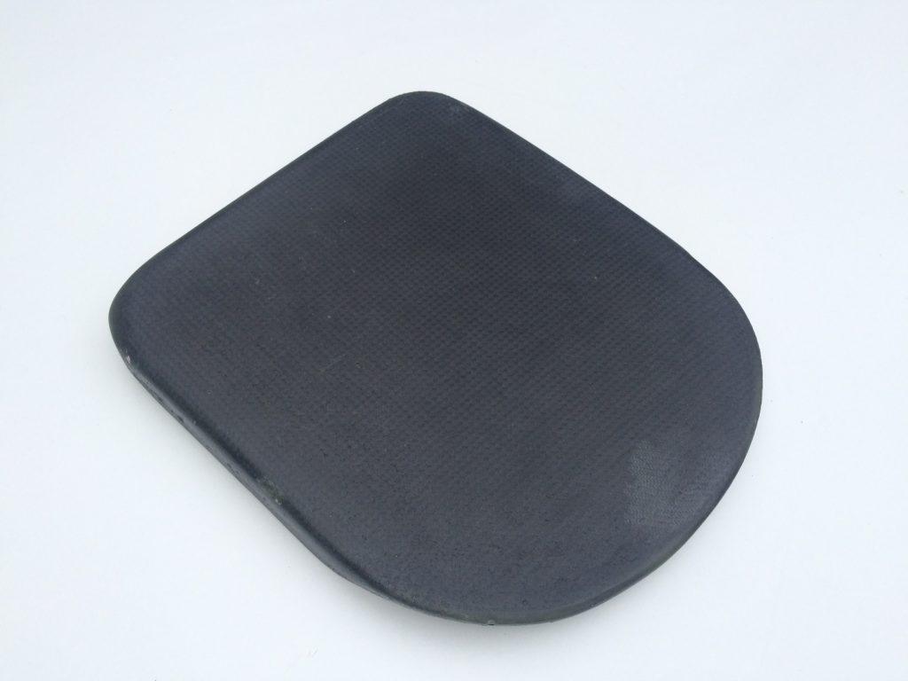 CS Surfski Footplate SS2
