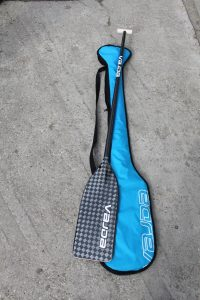 Canoe Paddle Cover5
