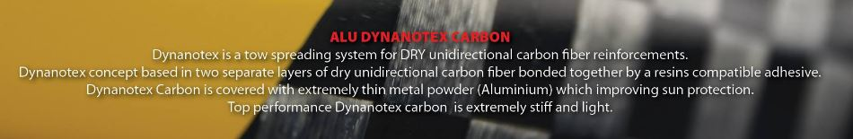 Capture.Dynanotex Carbon