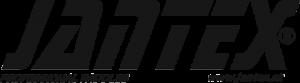 logo-jantex-big