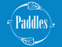 paddleshop-blue