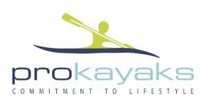 prokayak_logo