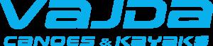 vajda_logo_blue