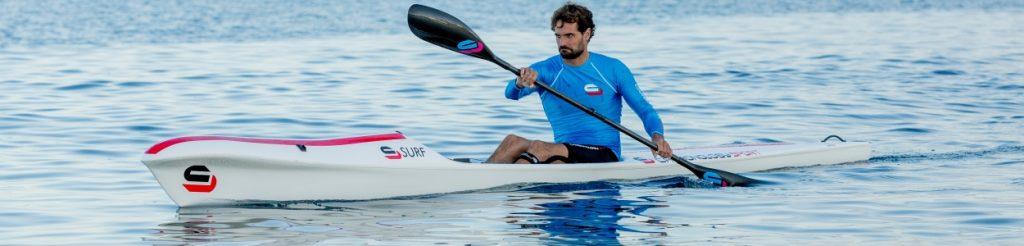SURF-1250x300_c