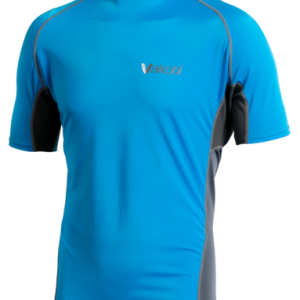 VK_004_CY__V_Heat_Short_Sleeve_Top_Cyan_copy_large