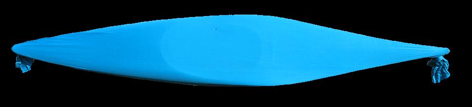 sock_slalom