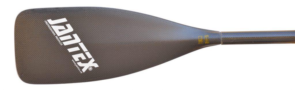 capturecanoe-blade-tip