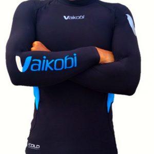 VK-030-Front_2_large