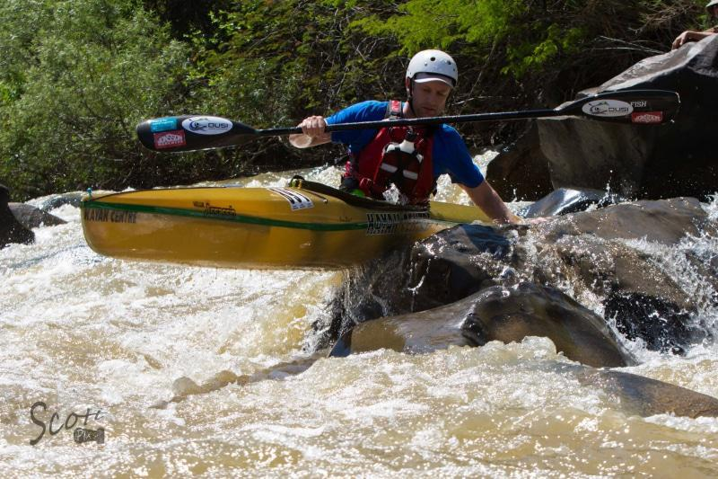 croc-canoe-marathon-20