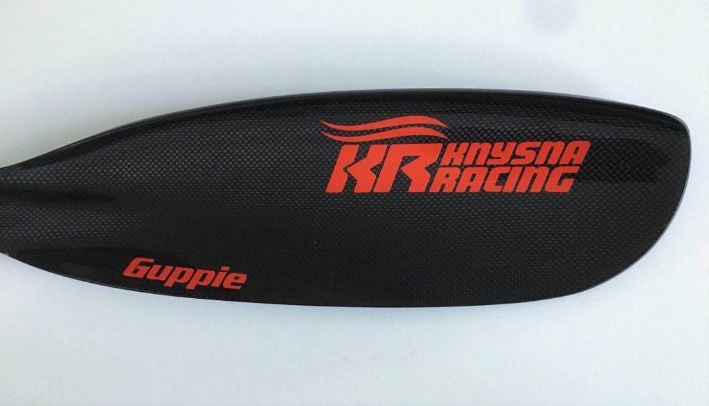 knysna-guppie3