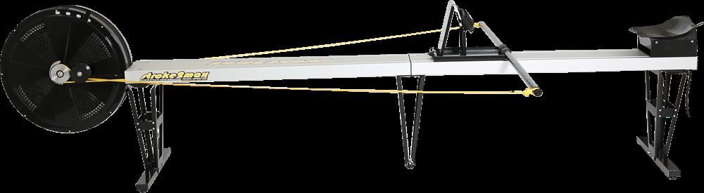 stroke2max_kayak_ergometers22