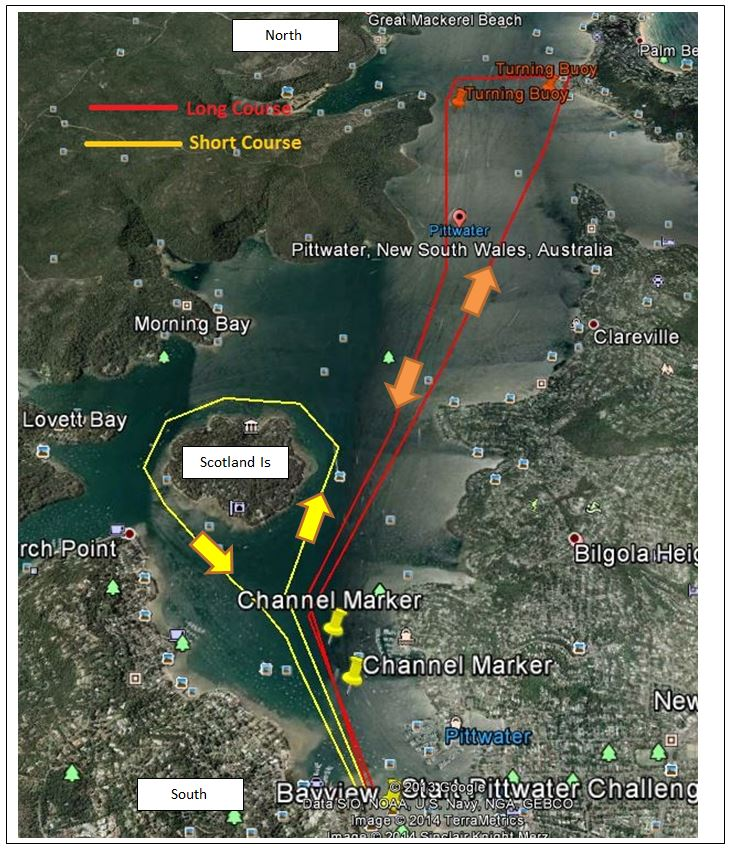 Pittwater-Challenge-Race-Map-2016