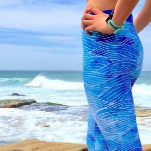 Azur Ocean Wear
