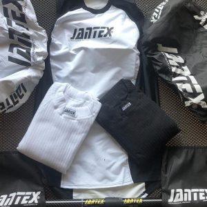 Jantex